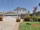獨棟家庭住宅 for  sales at 1721 Cedar Street  San Carlos, 加利福尼亞州 94070 美國