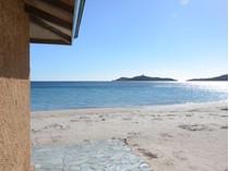 Land for sales at ref. V1752. Pinarello    Porto Vecchio, Korsika 20137 Frankreich
