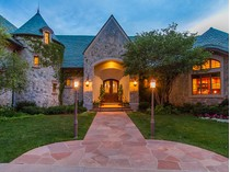 Villa for sales at Greystone Manor 22 Cherry Hills Park Drive   Cherry Hills Village, Colorado 80113 Stati Uniti