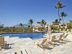 Condominium for  sales at Enjoy Sunset Views from Wailea Palms 3150 Wailea Alanui Dr. Wailea Palms 2801   Kihei, Hawaii 96753 United States