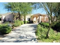 Casa para uma família for sales at Beautiful Home Located On One Of The Largest Ancala Golf Course Lots 11498 E Carol Way   Scottsdale, Arizona 85259 Estados Unidos