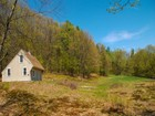 Land for sales at Nice Solar Lot 62 Fox Chase Road Sutton, New Hampshire 03273 Vereinigte Staaten