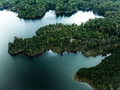토지 for sales at Mineral Springs Plantation 13914 Yarbrough Ct  Fredericksburg, 버지니아 22407 미국