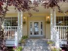Частный односемейный дом for sales at Upgraded Trailside Area Horse Property With Great Views 6297 N Park Ridge Dr Park City, Юта 84098 Соединенные Штаты