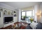 Condominio for  rentals at 10 Delisle Ave, Suite 701 10 Delisle Avenue, #701   Toronto, Ontario M4V3C6 Canadá