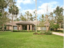 独户住宅 for sales at Longwood, Florida 2120 Silver Leaf Court   Longwood, 佛罗里达州 32779 美国