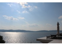 Condominium for sales at Spectacular Waterfront Residence 159 W Main Street #159   Tarrytown, New York 10591 United States