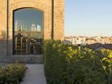 Property Of Top Designer Loft Apartment