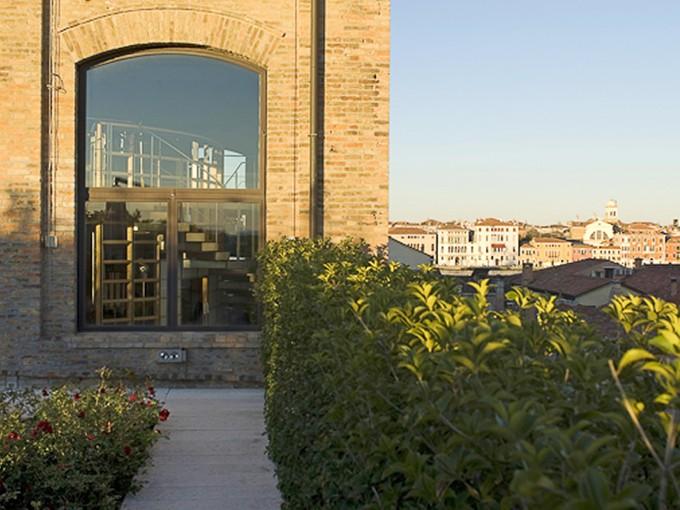 Wohnung for sales at Top Designer Loft Apartment  Venice, Venice 30133 Italien