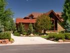 Loft/Duplex for  sales at Aspen Glen Duplex 39 Sweet Grass Drive Carbondale, Colorado 81623 États-Unis
