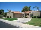 Vivienda unifamiliar for  rentals at Total Remodel in Convenient McCormick Ranch Location 8732 E San Victor Drive   Scottsdale, Arizona 85258 Estados Unidos