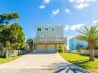 Частный односемейный дом for  sales at Beachcomber 5 Beachcomber Way   St. Augustine, Флорида 32084 Соединенные Штаты