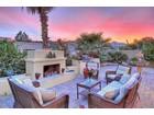 独户住宅 for  sales at Fabulous Fountain Hills Home with Numerous Upgrades 15101 E Greene Valley Rd   Fountain Hills, 亚利桑那州 85268 美国