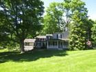 地產 for sales at Spectacular  3.56 Acres 165 Drum Hill Road  Wilton, 康涅狄格州 06897 美國