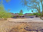 獨棟家庭住宅 for sales at Original Arizona Cottage on Fantastic Paradise Valley View Lot  Paradise Valley, 亞利桑那州 85253 美國