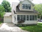 Single Family Home for sales at 461 Walnut Avenue, Lakeside, Ohio 43440  Lakeside, Ohio 43440 United States