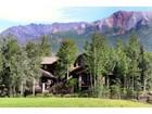 Condomínio for sales at 109 Lawson Point Road, Unit B 109 Lawson Point Road Mountain Village  Telluride, Colorado 81435 Estados Unidos