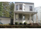 Multi-Family Home for  sales at Quality Multi Family 48 Ball Avenue   Yonkers, New York 10701 United States