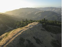 Land for sales at Redwood Creek Ranch    Nicasio, California 94946 United States