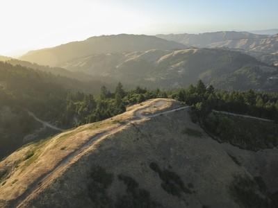 土地 for sales at Redwood Creek Ranch    Nicasio, カリフォルニア 94946 アメリカ合衆国