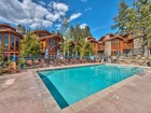 Fractional Ownership for sales at 6750 North Lake Blvd #4E  Tahoe Vista, California 96148 United States