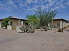Einfamilienhaus for  sales at Southwest Elegance 7045 E ARROYO RD   Cave Creek, Arizona 85331 Vereinigte Staaten