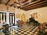 Property Of 406 Luna in Old San Juan