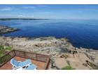Maison unifamiliale for  sales at 2 Nubble Point  York, Maine 03909 États-Unis