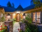 Casa para uma família for  sales at 18 Club Ln    Littleton, Colorado 80123 Estados Unidos