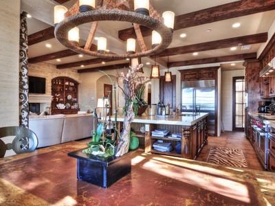 Einfamilienhaus for sales at Ladera Ranch 9 Fox Hole Road Ladera Ranch, Kalifornien 92694 Vereinigte Staaten