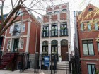 Villa for sales at Stunning All Brick Home! 1716 N Dayton Street Chicago, Illinois 60614 Stati Uniti