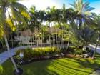Vivienda unifamiliar for  rentals at 125 Solano Prado  Coral Gables, Florida 33156 Estados Unidos
