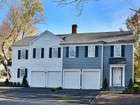 Multi-Family Home for  sales at Luxury Living in Historic Southport Village 57 Rennell Drive Southport, Connecticut 06890 United States