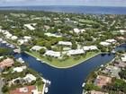 Casa Unifamiliar for  sales at Completely Renovated Canal Front Condominium at Ocean Reef Cay Harbor Unit 6A  Ocean Reef Community, Key Largo, Florida 33037 Estados Unidos