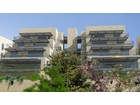Duplex for  sales at Scenic view duplex at blooming Modiin Other Cities In Israel, Cities In Israel Israel