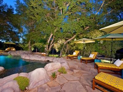 Villa for sales at 16285 Oak Creek Trail  Poway, California 92064 Stati Uniti