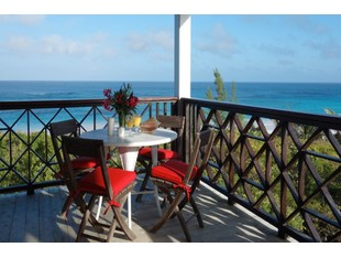 Single Family Home for sales at NEW PRICE - Sea House, Harbour Island  Harbour Island, Eleuthera . Bahamas