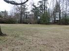 Land for  sales at .34 Acre 38 White Plains Road   Bronxville, New York 10708 United States