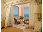 Propriedade Fraccionada for  sales at Harbour Court Hamilton Parish, Outras Áreas Nas Bermudas Bermuda