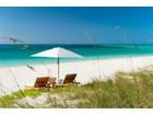 独户住宅 for  sales at Island Villa 1101 Beachfront Parrot Cay, Parrot Cay TC 特克斯和凯科斯群岛