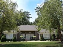 Vivienda unifamiliar for sales at 7212 Deer Ridge Rd    Prospect, Kentucky 40059 Estados Unidos