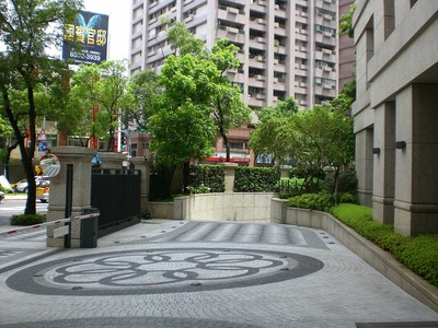 Apartman Dairesi for sales at National Gallery Songde Rd., Xinyi Dist. Taipei City, Taiwan 110 Tayvan