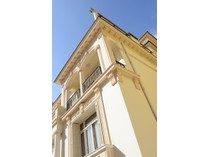 Moradia em banda for sales at Belle Epoque Monaco Other Monte Carlo, Monte Carlo 98000 Mônaco