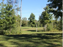 Terrain for sales at Preserve South 37 7019 Preserve Drive South   Bay Harbor, Michigan 49770 États-Unis