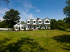 Einfamilienhaus for sales at 19 Willow Lake Drive  Colts Neck, New Jersey 07722 Vereinigte Staaten