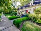 独户住宅 for sales at Featured On Virginia Highland Tour Of Homes 1173 Saint Louis Place NE Atlanta, 乔治亚州 30306 美国