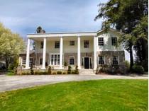 단독 가정 주택 for sales at Pinebrook Manor 2701 Kanuga Road   Hendersonville, 노스캐놀라이나 28739 미국