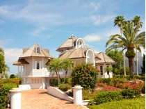 Einfamilienhaus for sales at 1636 Treasure Lane    Boca Grande, Florida 33921 Vereinigte Staaten