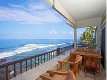 共管式独立产权公寓 for sales at Banyan Tree 76-6268 Alii Dr #404D   Kailua-Kona, 夏威夷 96740 美国