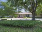 Частный односемейный дом for sales at 6001 El Campo Avenue  Fort Worth, Техас 76107 Соединенные Штаты